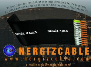 Nergiz Cable